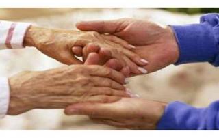 Ayudas a Castellanos Leoneses en condiciones de especial necesidad
