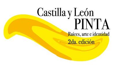 Castilla y León Pinta: 2° Edición
