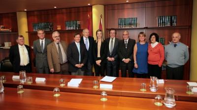 Congreso de la Emigración 2014