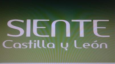 """Porgrama de Viaje: """"Siente Castilla y León 2013"""""""