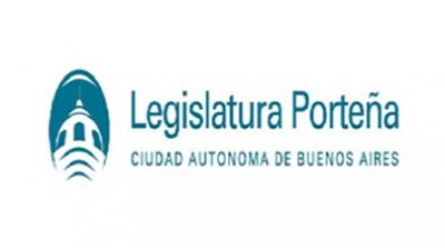 """Resolución: """"Mes de Castilla y León en Buenos Aires"""""""