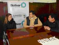 Castellana y Leonesa: Ejemplo de deportista