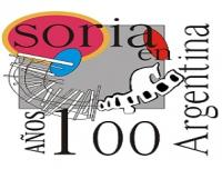 Excursión cultural a la provincia de Soria