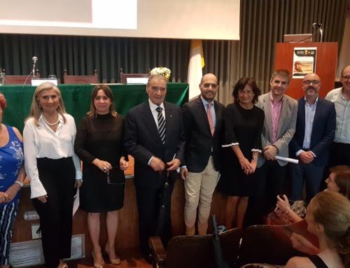 Buenos Aires recuerda a Miguel Delibes