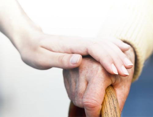 Ayudas a Castellanos Leoneses en condiciones de necesidad 2019