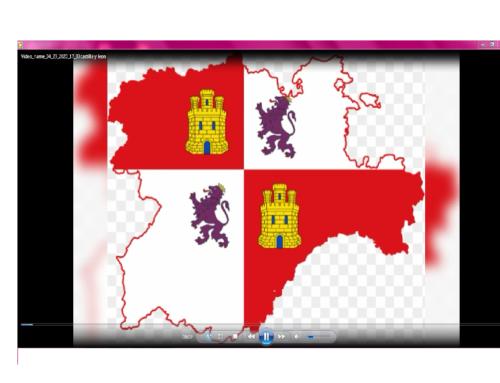 23 de abril 2020: Día de Castilla y León