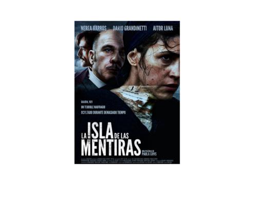 #ElBurgalesRecomienda: Viernes 26/06