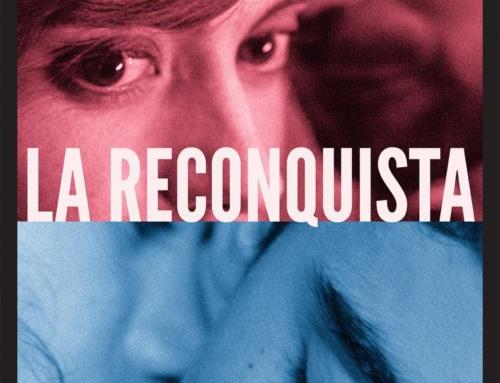 """#ElBurgalesRecomienda: """"La Reconquista"""" Viernes 24/07"""