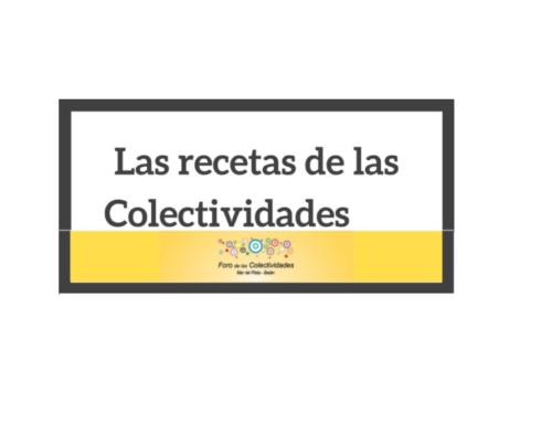 Centro CyL Mar del Plata: Sabores y Saberes del Mundo